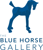 Marina Hamilton | The Blue Horse Gallery